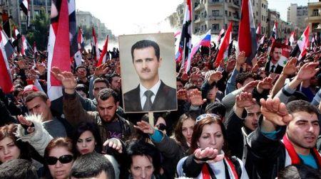 Simpatizantes-participan-manifestacion-Bashar-Assad_TINIMA20120228_0177_18